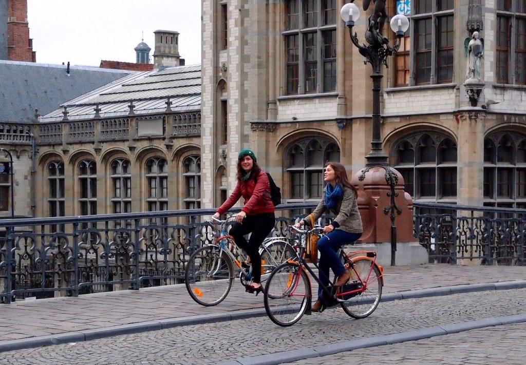 Quelles sont les conditions pour acheter une maison en Belgique ?