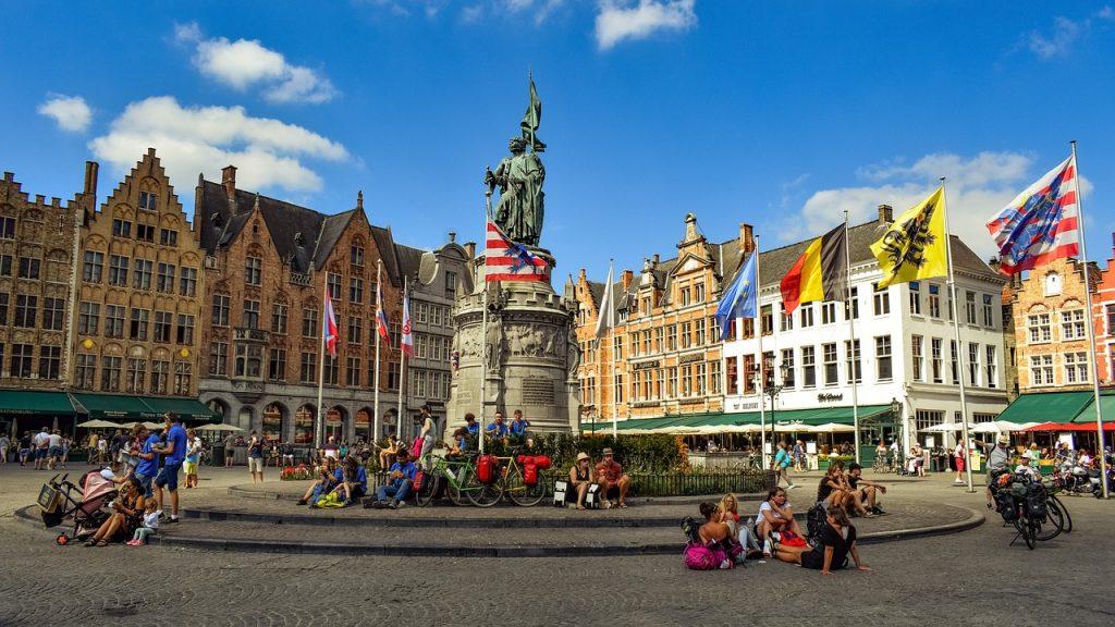 Fait-il bon vivre en Belgique ?