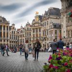 Ces Français qui veulent acheter une maison en Belgique