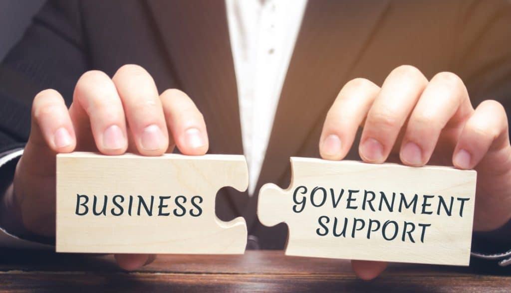 Réduction d'impôts pour investissement dans une PME