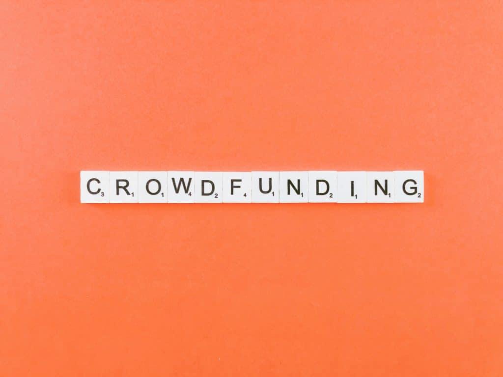 Financement participatif ou crowdfunding : comment ça marche ?
