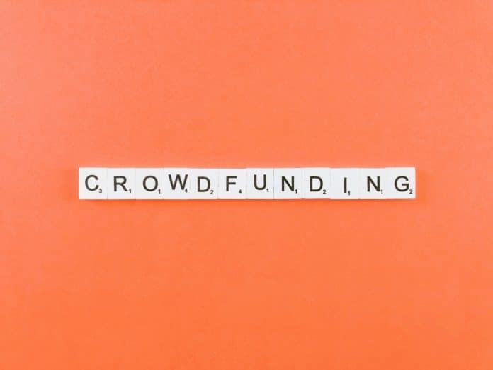 Miser sur le financement participatif pour son projet personnel