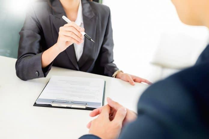 Employeurs : comment remplir le formulaire s3201 pour le congé maladie d'un salarié