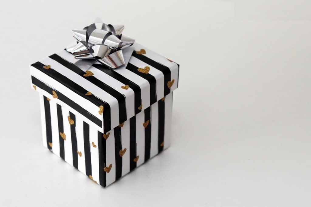 Donner son avis sur Toluna pour gagner des cadeaux