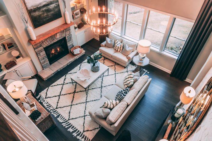 Rechercher un bien immobilier avec Ouestfrance-immo