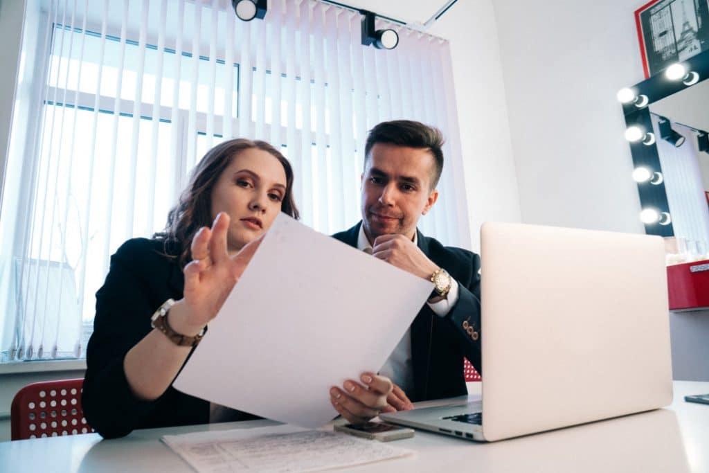 Financer la création d'une entreprise sans apport