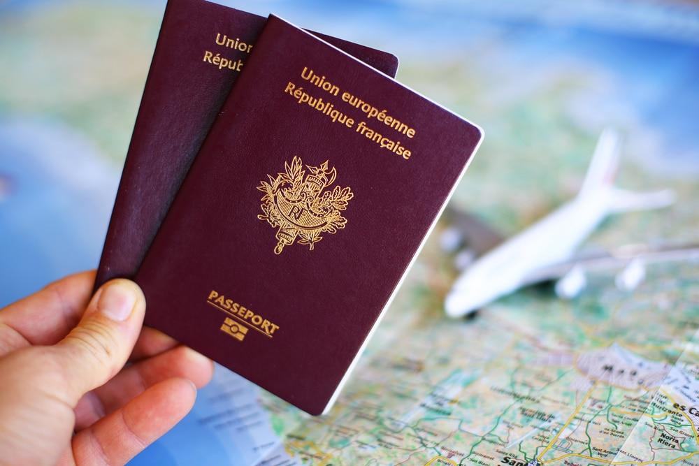 Quel délai pour obtenir un passeport biométrique ?