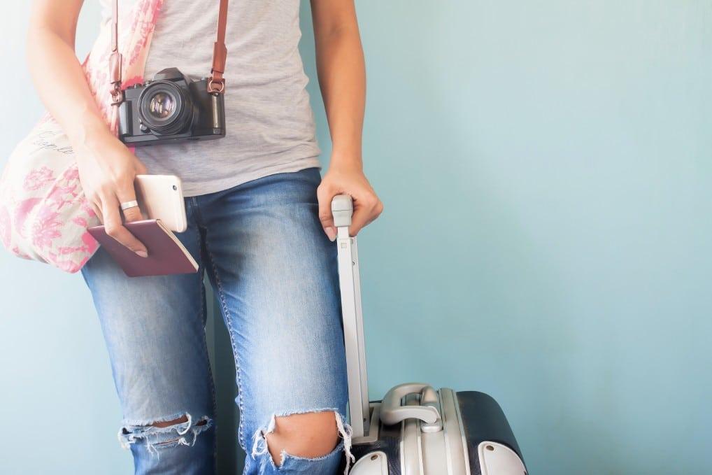 Formulaire CERFA pour passeport : où le trouver ?