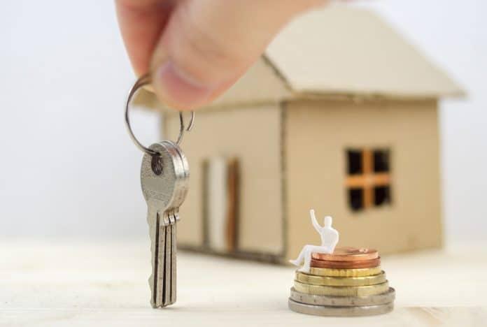 Crowdfunding immobilier: comment ça marche?