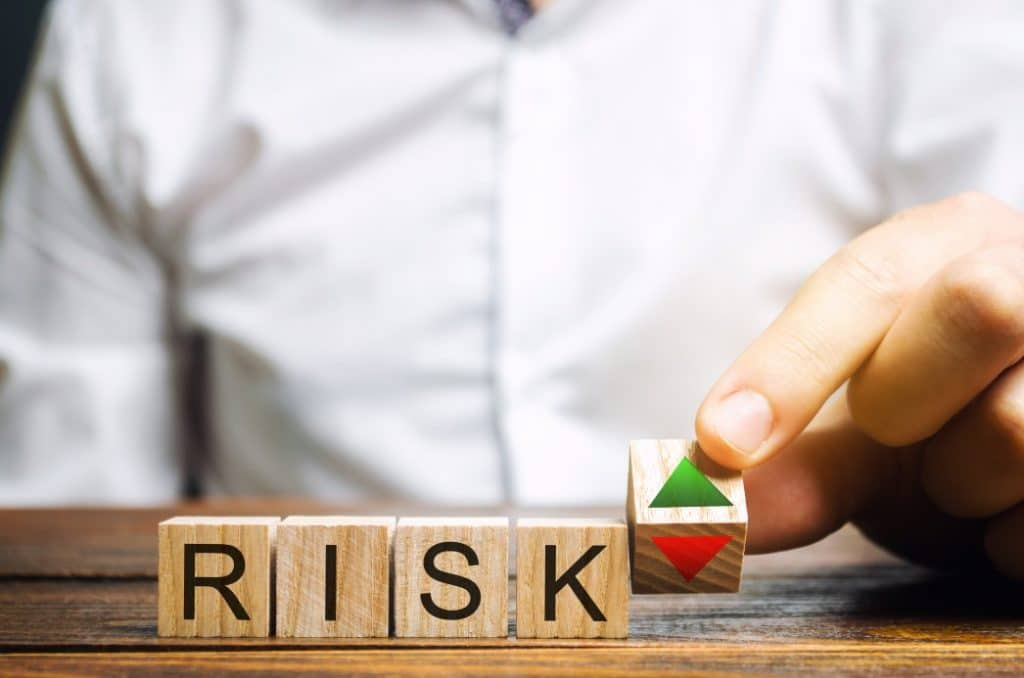 Quels sont les risques en investissant chez Homunity?