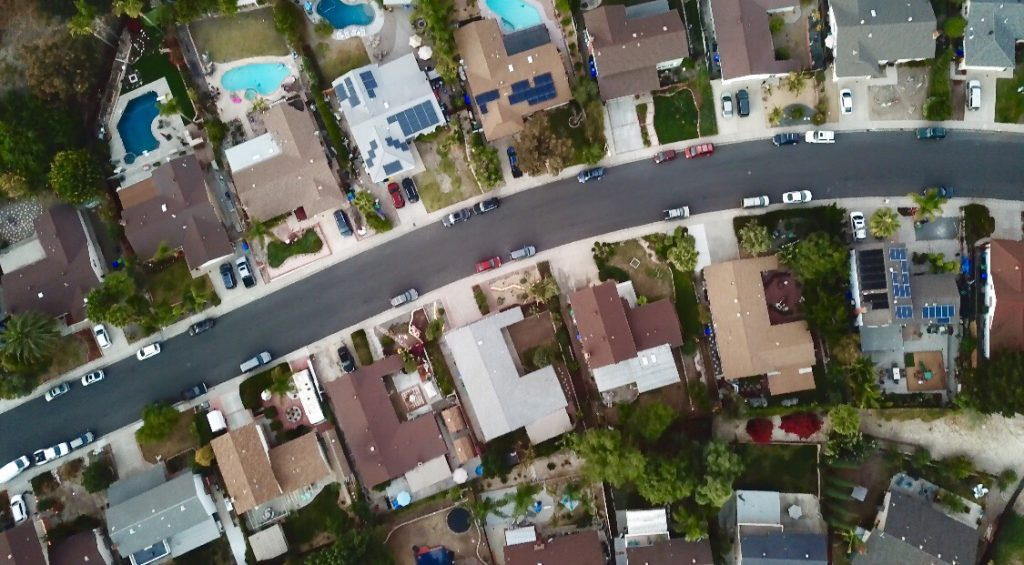 Comment fonctionne le crowdfunding immobilier?