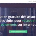 HelloAsso: avis sur la plateforme dédiée au monde associatif