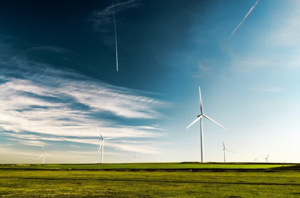 Lendopolis : avis sur les projets d'énergie renouvelable