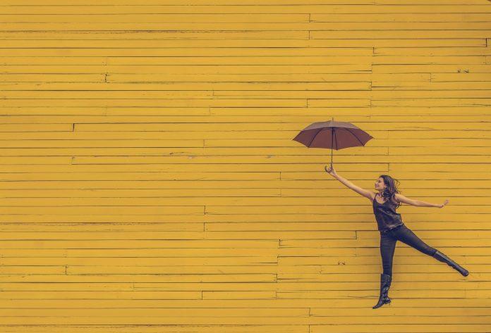 Assurance prêt immobilier et maladie : comment être bien couvert ?