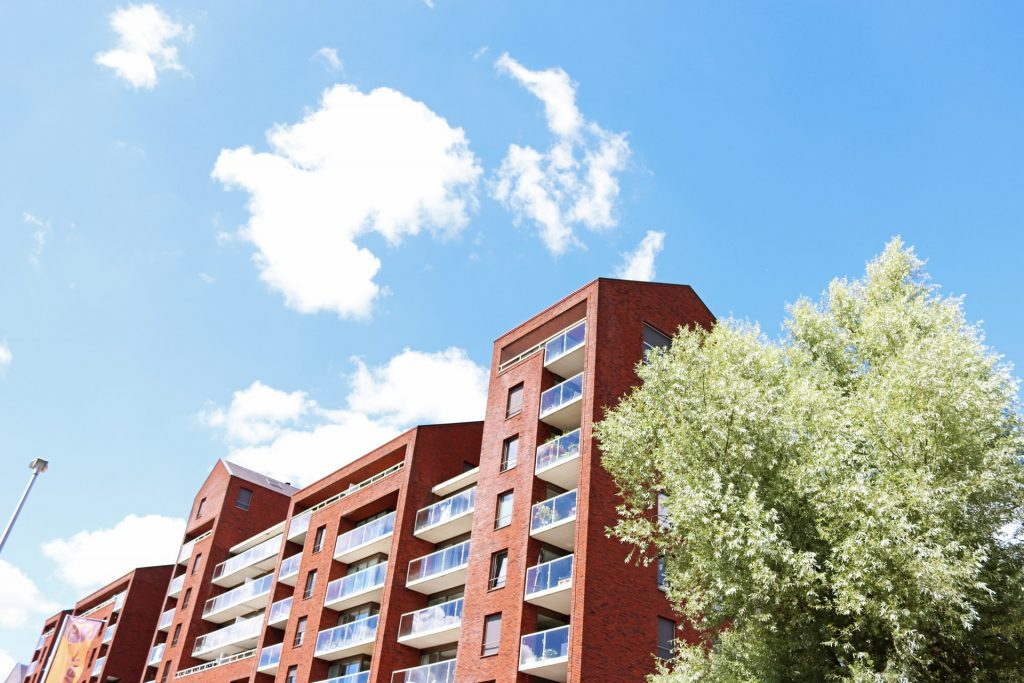 Quel est le taux d'assurance d'un prêt immobilier ?