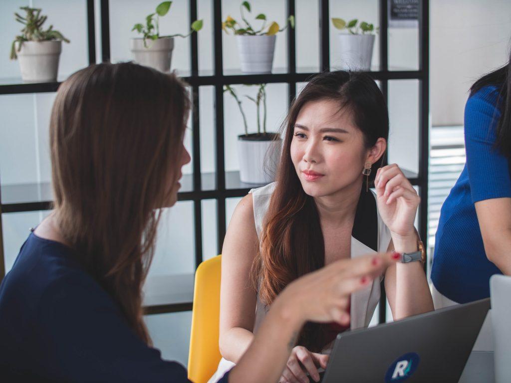 Quand faire sa résiliation d'assurance prêt immobilier ?
