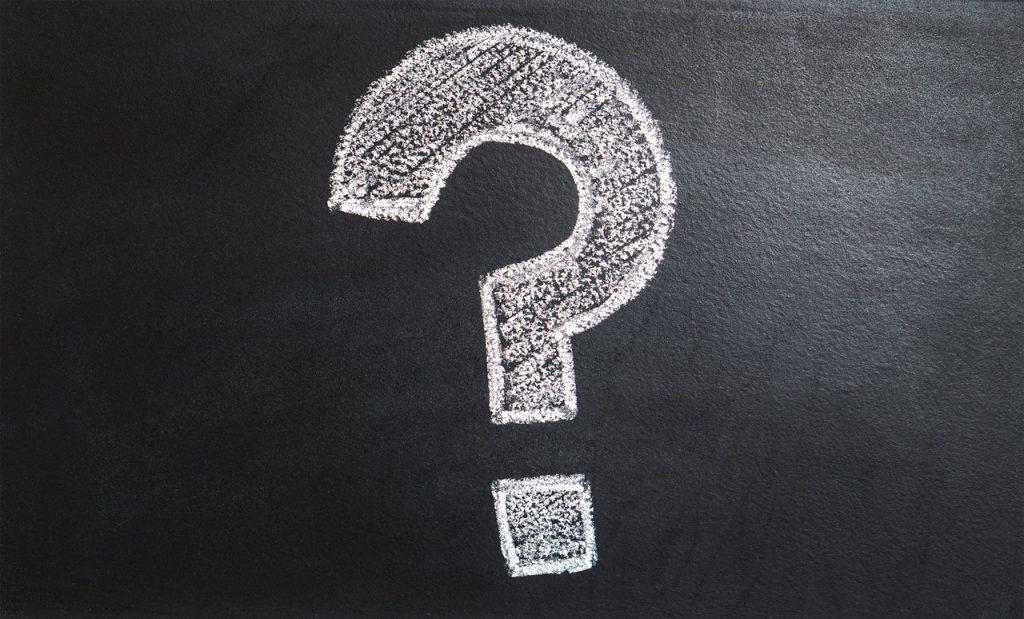 Pourquoi changer d'assurance emprunteur ?