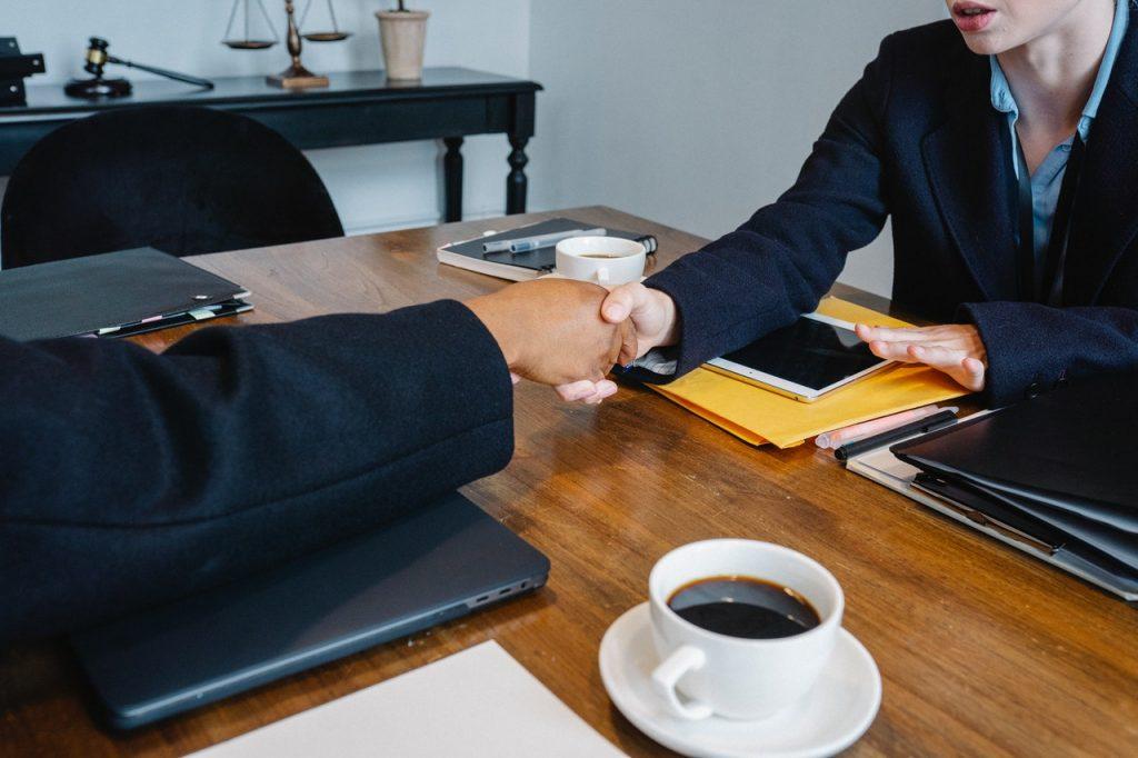 Quand renégocier son assurance prêt immobilier ?