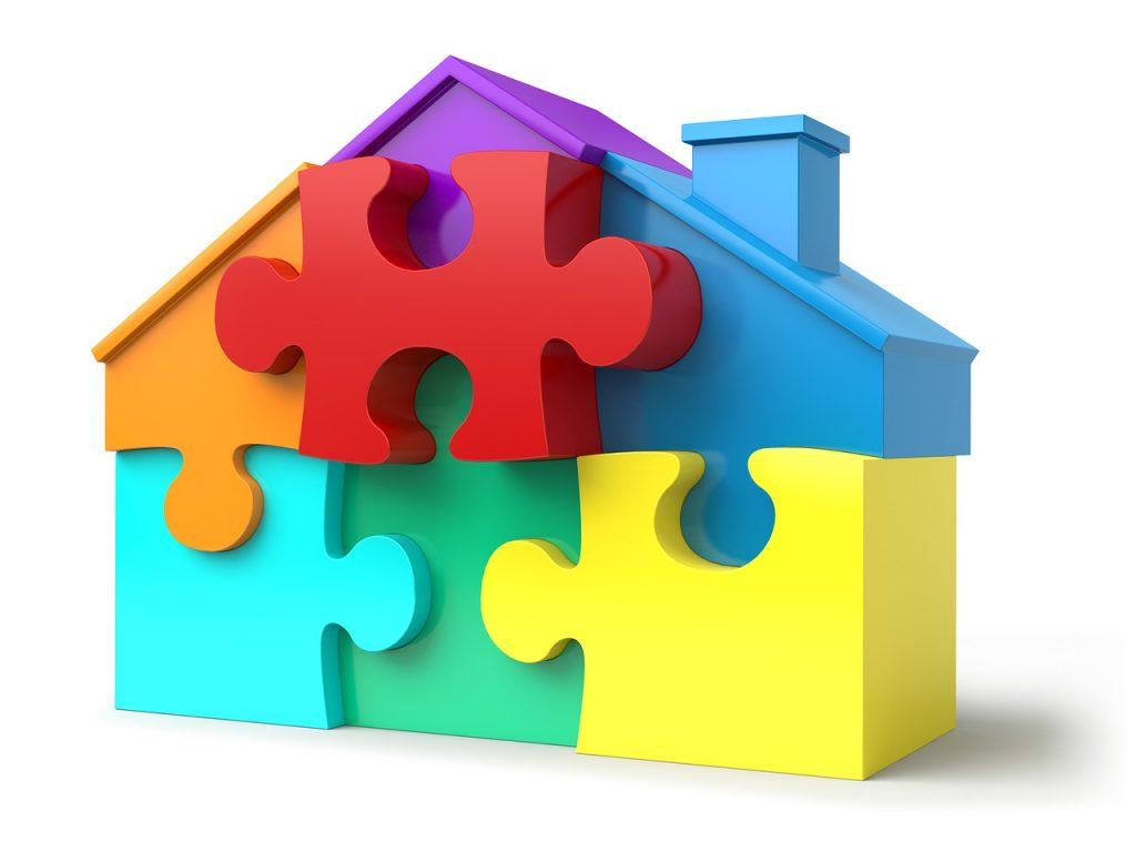 Comment changer d'assurance prêt immobilier en cours ?