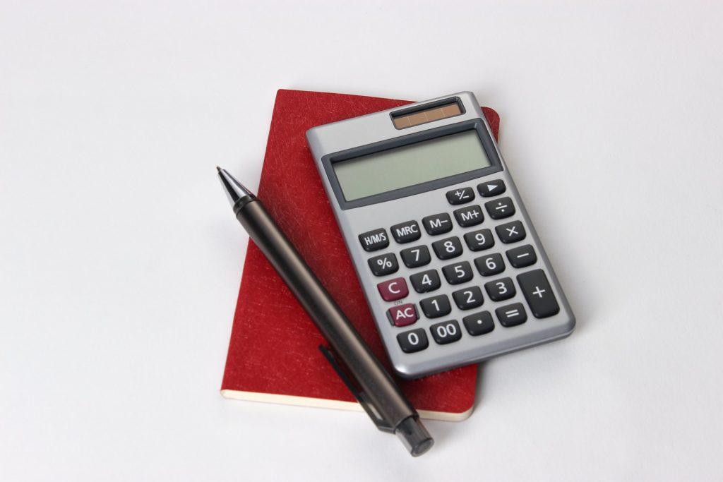 Comment calculer le coût d'une assurance prêt immobilier ?