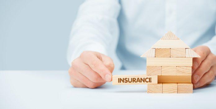 Souscrire une assurance décès invalidité pour un prêt immobilier : obligatoire ou juste conseillé ?