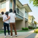 Savoir négocier son taux d'assurance prêt immobilier