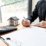 Ne pas sous-estimer le cout d'une assurance prêt immobilier
