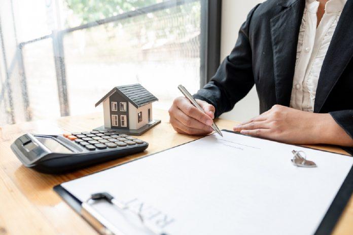 Ne pas sous-estimer le coût d'une assurance prêt immobilier