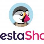 Refonte d'un site PrestaShop : comment faire ?