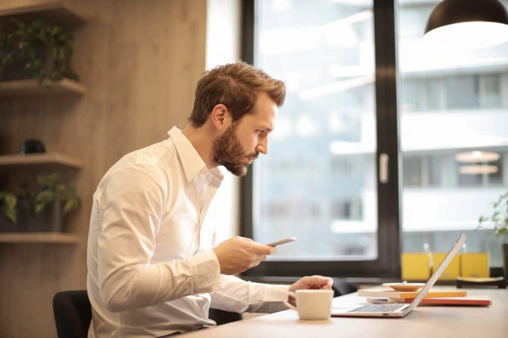 Partie financière de votre business plan : ce que vous devez absolument mentionner