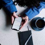Cahier des charges d'une application mobile : ce qu'il doit contenir