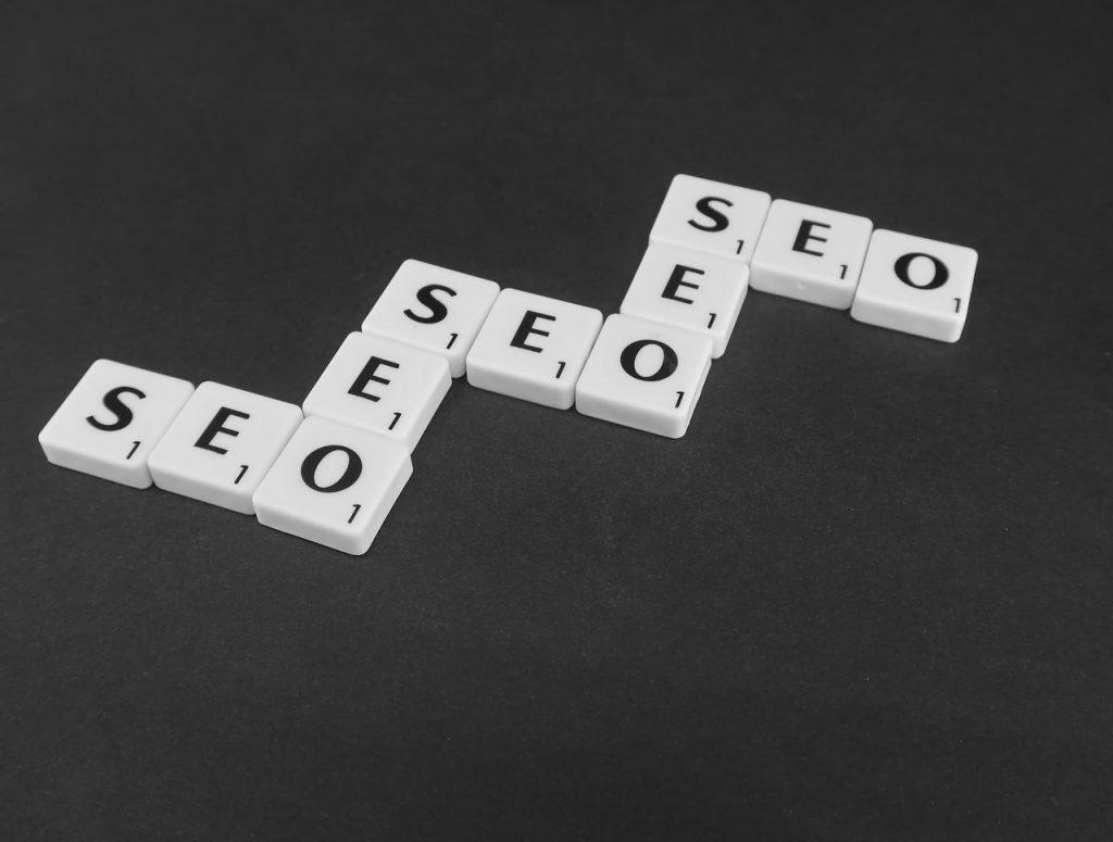 Pourquoi miser sur le référencement de votre site e-commerce ?