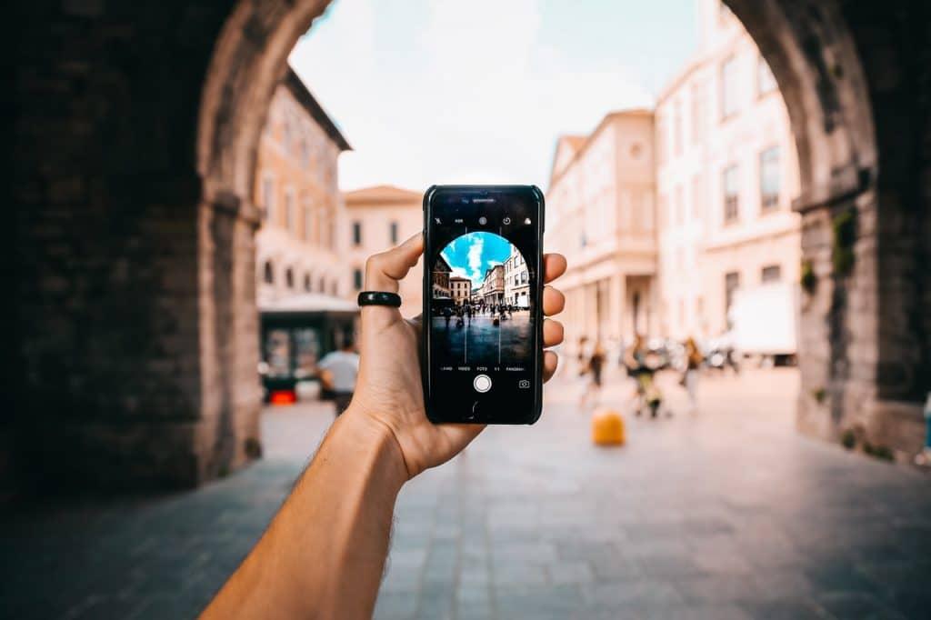 Comment faire un cahier des charges pour une application mobile ?