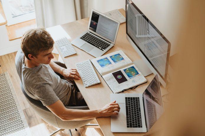 Cahier des charges d'un site e-commerce : ce que vous devez demander à votre développeur