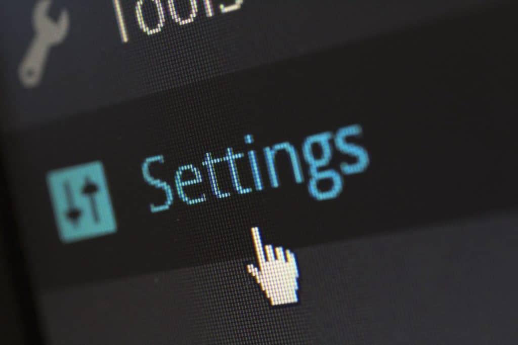 Création d'un site e-commerce gratuitement : les 3 meilleures plateformes