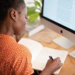 Rédiger un cahier des charges exhaustif : une nécessité