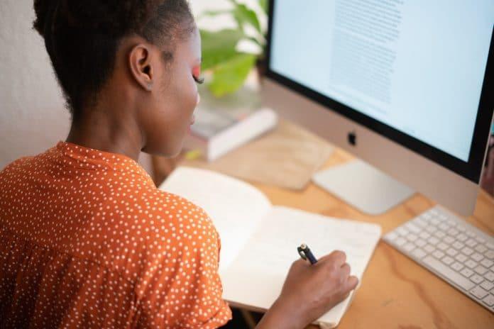 Rédiger un cahier des charges exhaustif : une necessité
