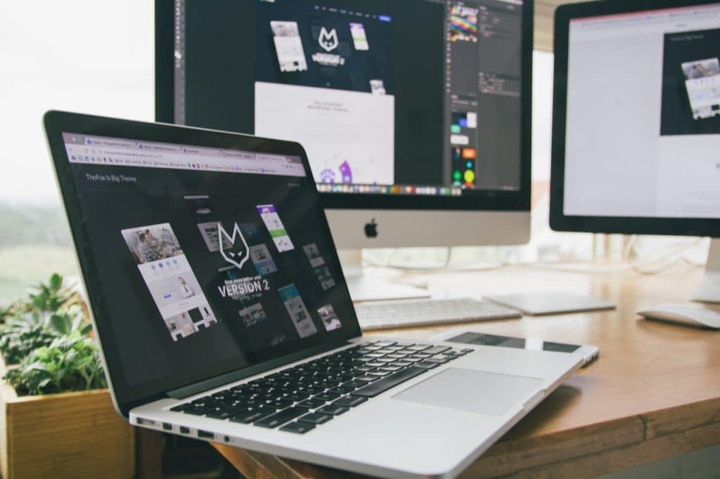 Comment rédiger un cahier des charges pour un site e-commerce ?