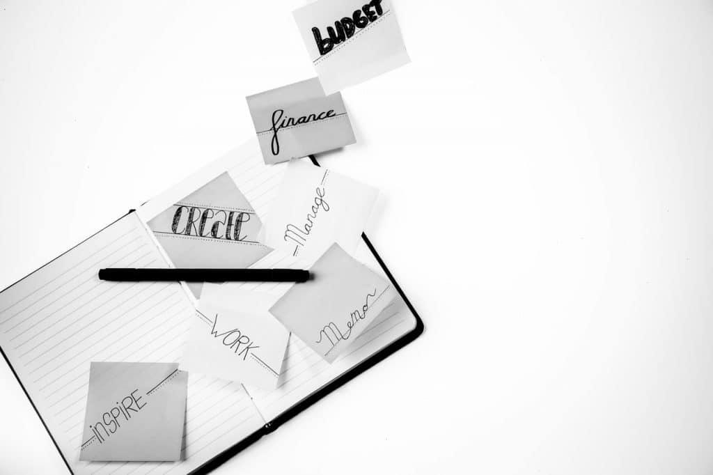 Créer votre site e-commerce et communiquer !