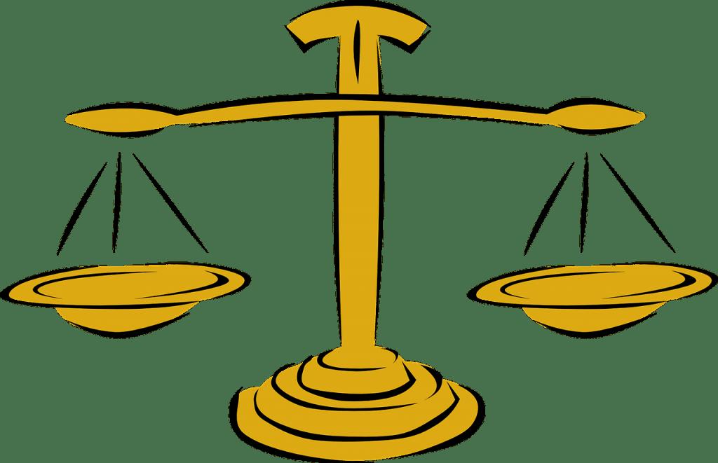 Est-ce que le dropshipping est légal ?
