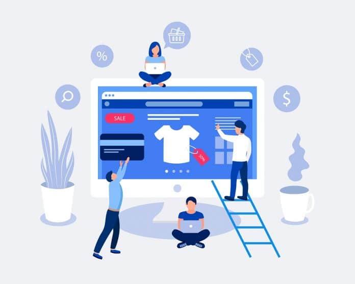Réussir sa stratégie de contenu pour un site e-commerce