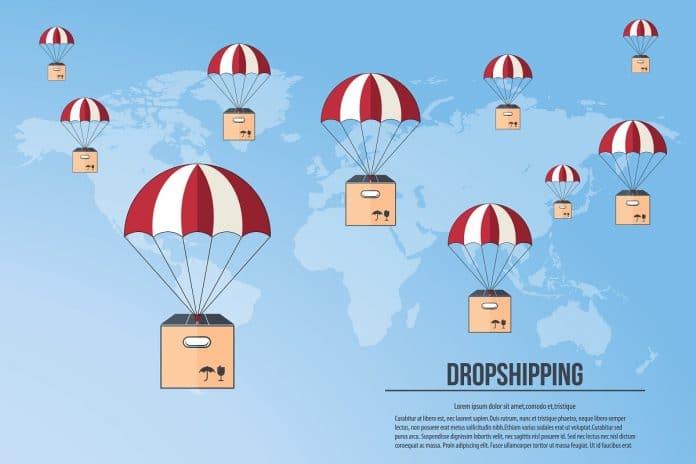 Dropshipping de niches : trouver son marché