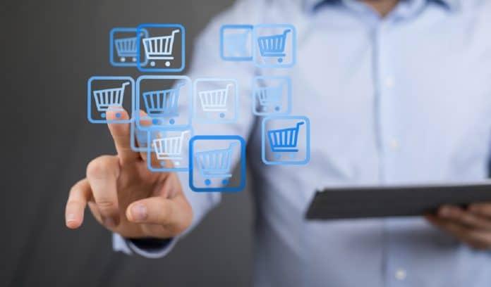 Création d'un site e-commerce gratuit