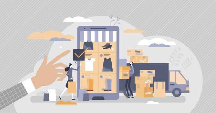 Particularités du référencement d'un site e-commerce
