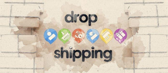 Dropshipping et TVA : ce qu'il faut savoir