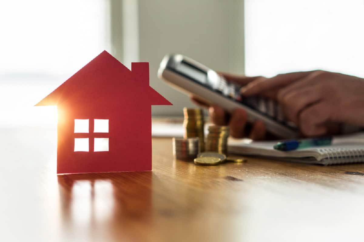 Négocier le rachat de son crédit immobilier par une autre banque