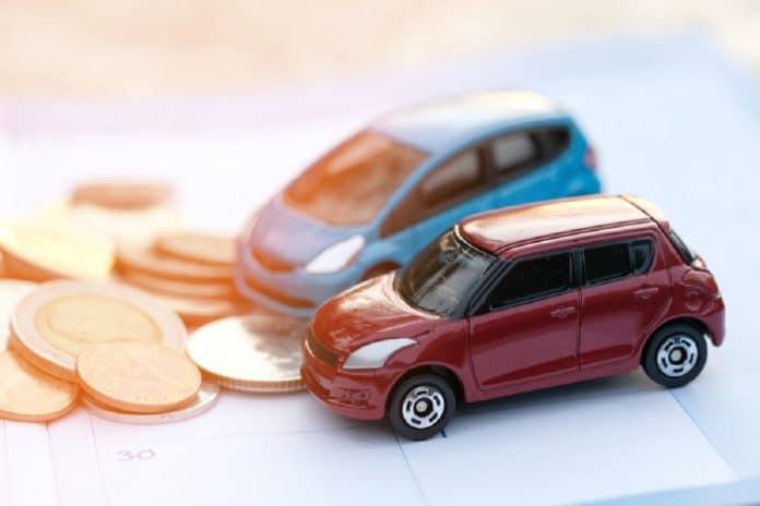 Rachat de crédit auto pour un interdit bancaire: faisable?