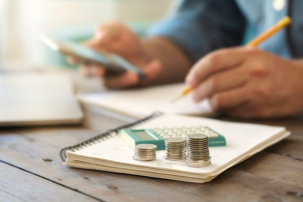 Comment être sûr d'obtenir un rachat de crédit ?