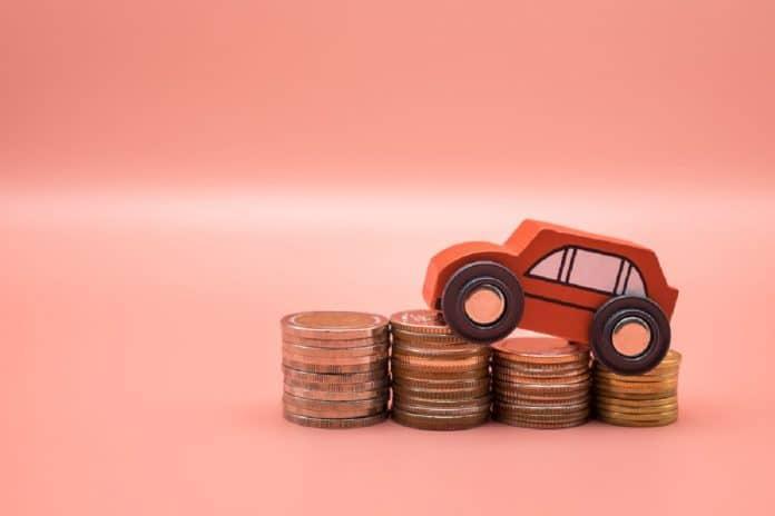 Rachat de crédit auto : comment ça marche ?