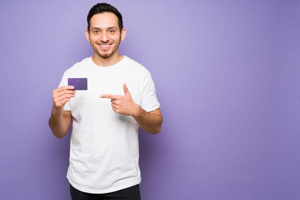 Où faire un rachat de crédit ?